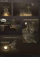 Djandora : Chapitre 3 page 15