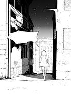 Graped : Capítulo 2 página 2
