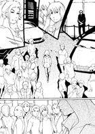 Graped : Capítulo 2 página 6