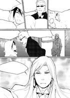 Graped : Capítulo 2 página 7