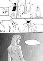 Graped : Capítulo 2 página 9