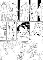 Graped : Capítulo 2 página 10