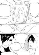 Graped : Capítulo 2 página 13
