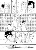Graped : Chapitre 2 page 21