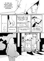 Graped : Глава 2 страница 4