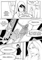 Graped : Глава 2 страница 8