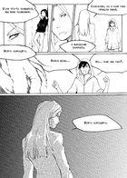 Graped : Глава 2 страница 9