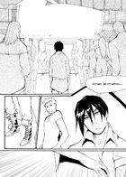 Graped : Глава 2 страница 15