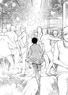 Graped : Глава 2 страница 22