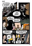 C.K. : Chapitre 4 page 1