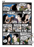 C.K. : Chapitre 4 page 2
