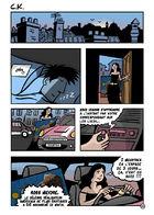 C.K. : Chapitre 4 page 3