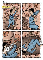 C.K. : Chapitre 4 page 4
