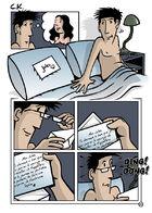 C.K. : Chapitre 4 page 6