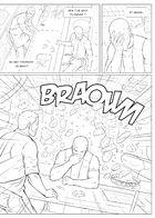 Zed : Chapitre 1 page 2