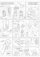Zed : Chapitre 1 page 3