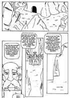 Eléments : Chapitre 15 page 8