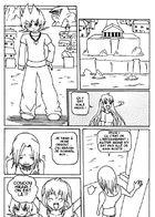 Eléments : Chapitre 15 page 9