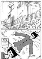 Eléments : Chapitre 15 page 11