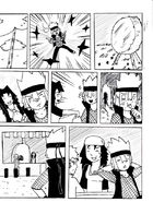 Les Ninjas sont cools : Chapter 1 page 13