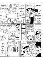 Les Ninjas sont cools : Глава 1 страница 2