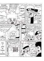 Les Ninjas sont cools : Capítulo 1 página 2