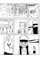 Les Ninjas sont cools : Chapter 1 page 7