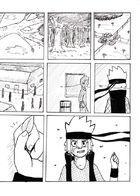 Les Ninjas sont cools : Capítulo 1 página 7