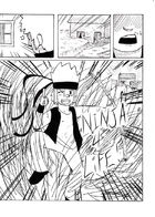 Les Ninjas sont cools : Chapter 1 page 6