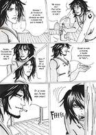 Coeur d'Aigle : Chapitre 2 page 4