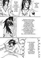 Coeur d'Aigle : Chapitre 2 page 5