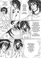 Coeur d'Aigle : Chapitre 2 page 7