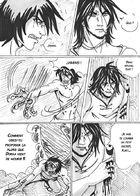 Coeur d'Aigle : Chapitre 2 page 8