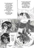 Coeur d'Aigle : Chapitre 2 page 10