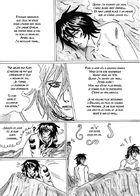 Coeur d'Aigle : Chapitre 2 page 11