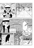 Les Ninjas sont cools : Глава 2 страница 16