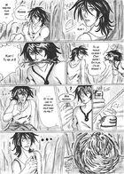 Coeur d'Aigle : Chapitre 3 page 5