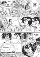 Coeur d'Aigle : Chapitre 3 page 6