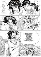 Coeur d'Aigle : Chapitre 3 page 14