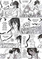 Coeur d'Aigle : Chapitre 3 page 15