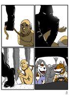 STRIP2 : Chapitre 1 page 35