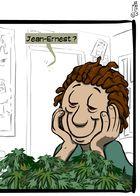 STRIP2 : Chapitre 1 page 25