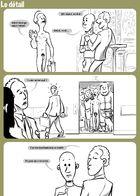 STRIP2 : Chapitre 1 page 21