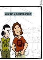 STRIP2 : Chapitre 1 page 27