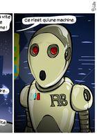 STRIP2 : Chapitre 1 page 14