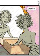 STRIP2 : Chapitre 1 page 13