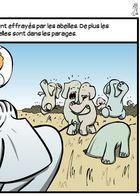 STRIP2 : Chapitre 1 page 7