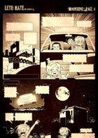 Leth Hate : Capítulo 11 página 5