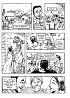 Filippo : Capítulo 2 página 11