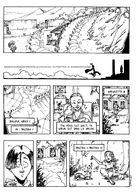 Filippo : Chapitre 2 page 12